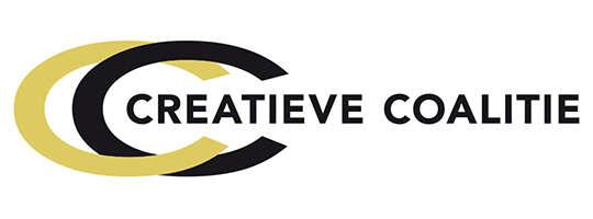De Creatieve Coalitie