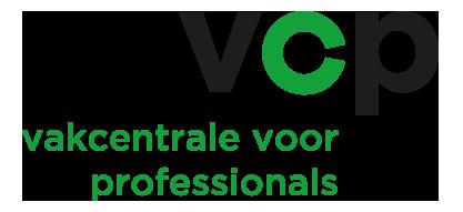 VCP Logo RGB 72d Pi