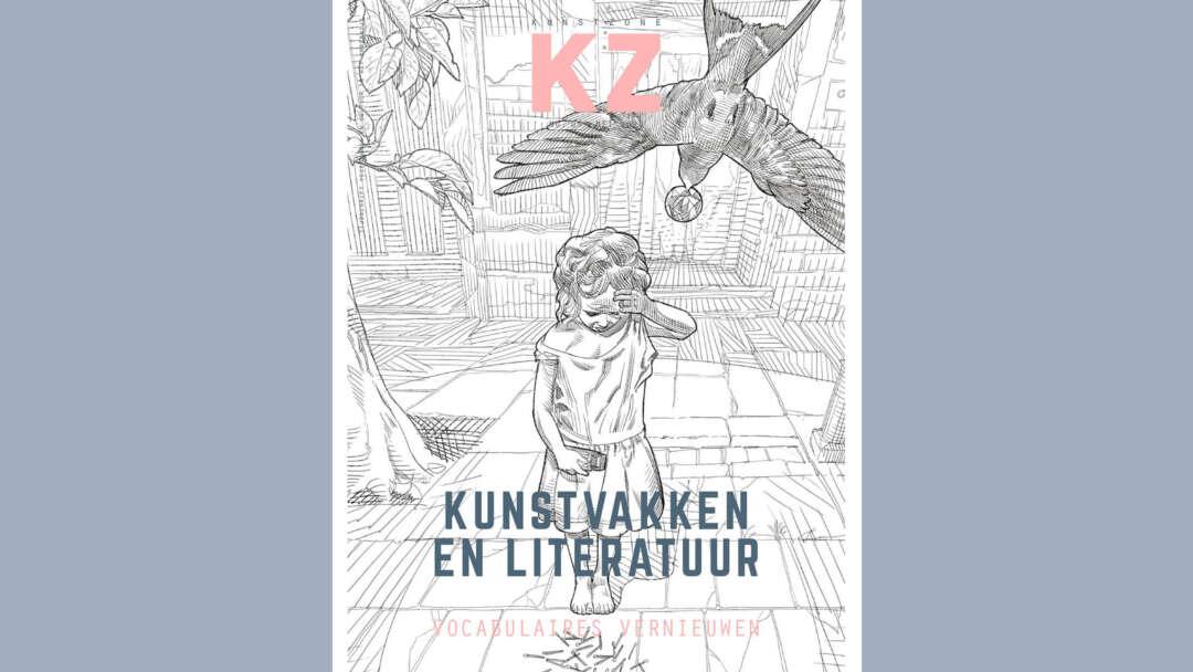KZ03 2020 nieuwsbrief site vonkc