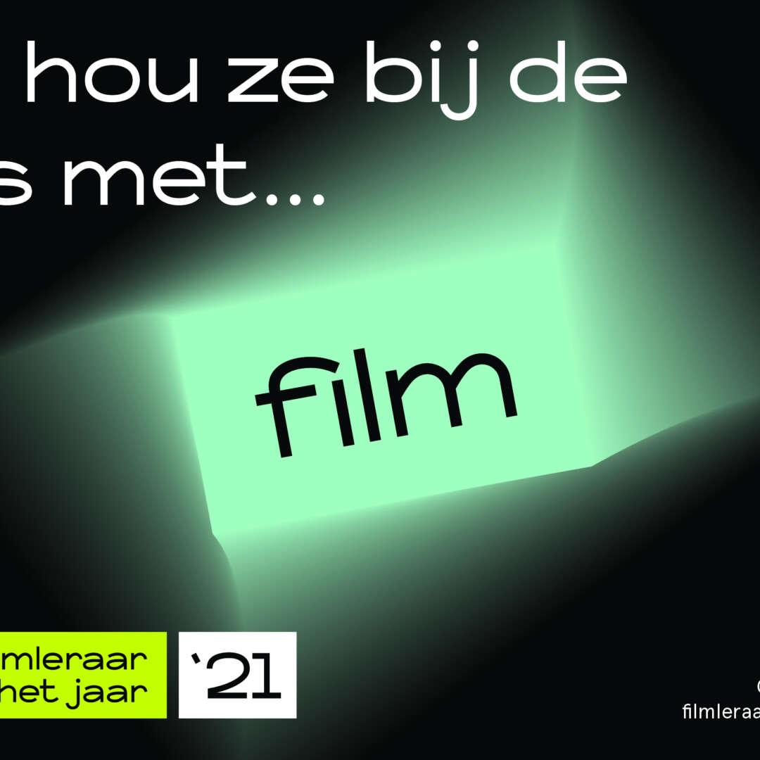 Fvh J Poster liggend