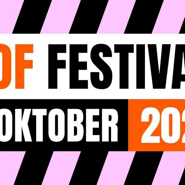 LOF festival 6 oktober 2021