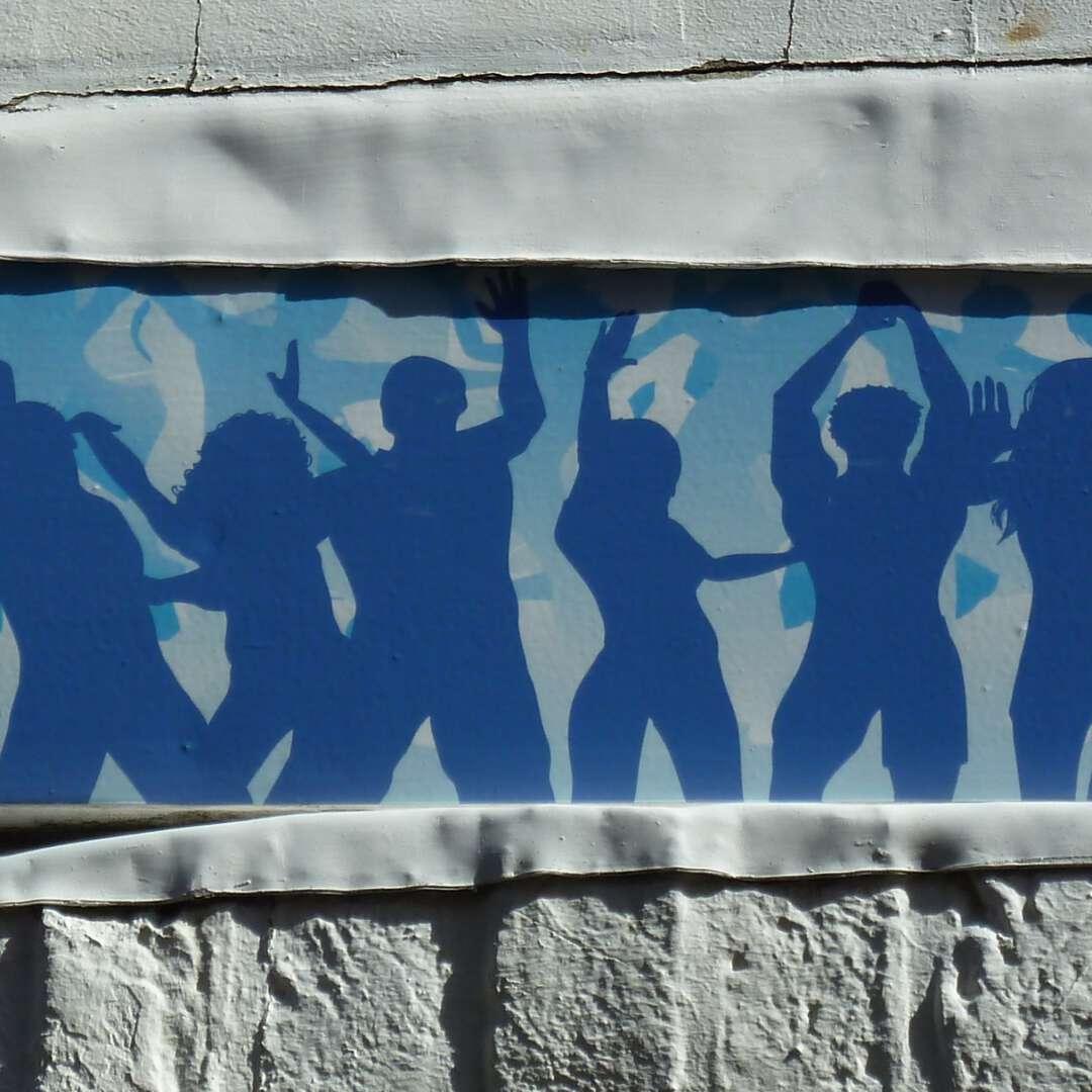 Fries dansende mensen 2 2160x1214