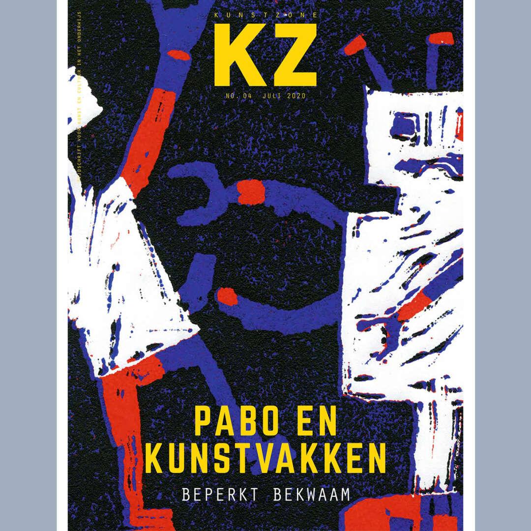 Kz 202006