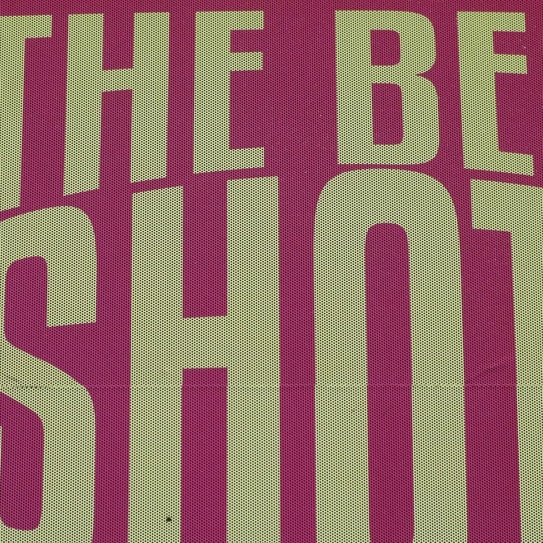 The best shots bij filmdag reserve