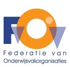 Logo fvov
